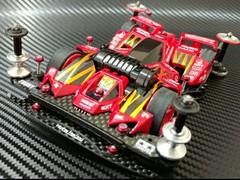 GunBlastor XT-Oka / FMA