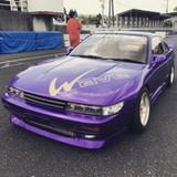 ―OGI☆WORLD―
