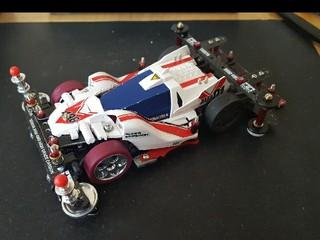 MAスーパーエンペラー Rev1.2