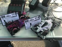 MS&MA【SMC CUP 2018.5.27】