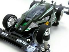 DCR-01