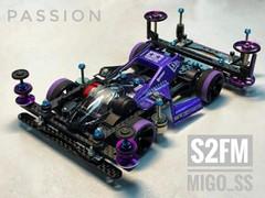 FMS2 by migo_ss