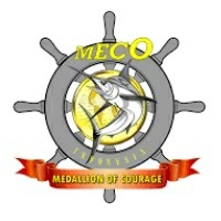 Medallion Of Courage