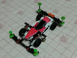 ピボット デジタル用マシン AR