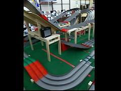 浜松鑑定団(6月のコース ロッキングストレート)