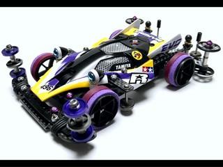 ジオエンペラー F5