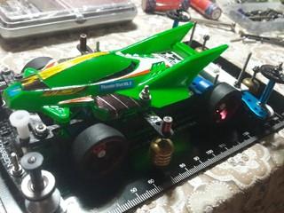 super II(old)