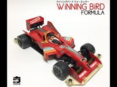 Winning Bird Formula