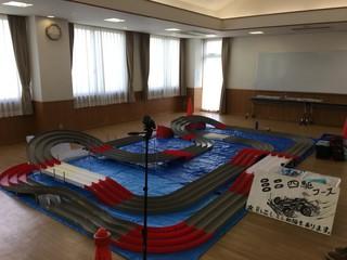 7月1日知多市児童センター七夕祭り
