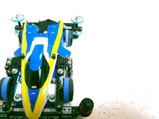 ファイヤードラゴン ver.V2