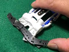 簡易ピボット2