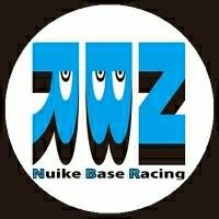 NuikeBaseRacing