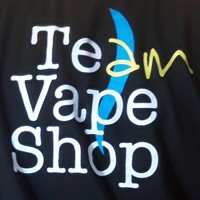 Team Vape Shop