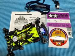 2018年  JC北海道大会