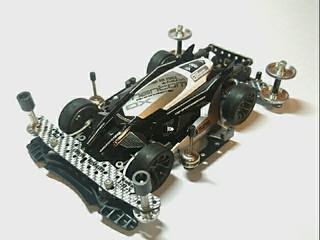 デクロス DCR-01-02