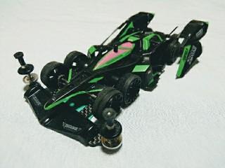 EMFC P3099