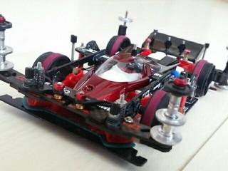 ファイヤードラゴン 2018JC公式用