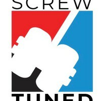 ScrewTuned