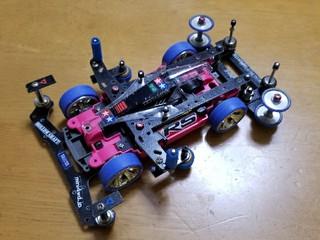 低価格雑マシンtype1 Ver.14