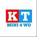mini4wd kt shop
