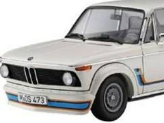 BMWカー発見!
