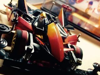 ウイニングフェニックス  01