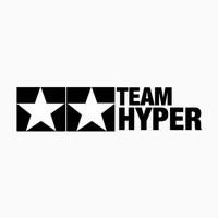 Team HYPER