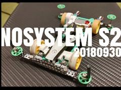 20180930 NOSYSTEM S2