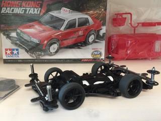 FM-FM-FM-A Taxi