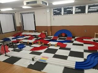 """エムライズ河口湖店""""2018.10.13""""時点レイアウト"""