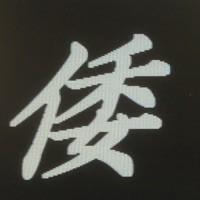 team倭(ヤマト)