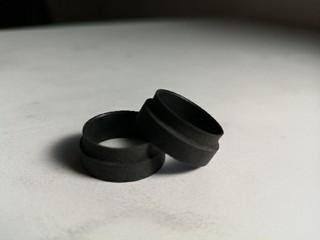 段付きタイヤSH24.5mm