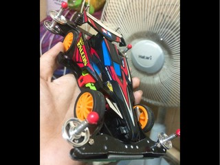 first car from beginner