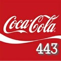 COKE443