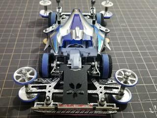 简洁Ma-100g