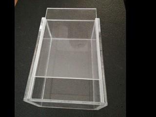 bastard box