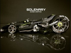 SOLENARY DCR-04 GRIFFON