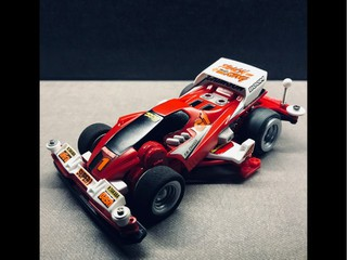 vintage red1