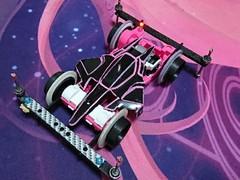 WBF pink VS