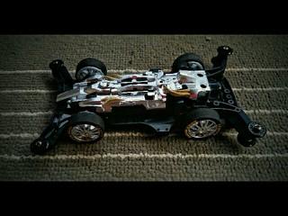 diomars nero engine