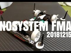 NOSYSTEM FMA 20181215