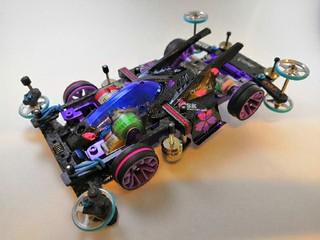 紫FMVS