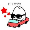 ドロンジョ@ミニ四駆