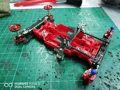 ms suspension red 2019