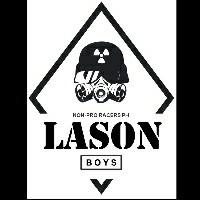 Lason Boys