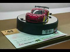 4th anniversary雷斬(ロケバニ風)🔞