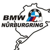 『 BMW CLUB 』