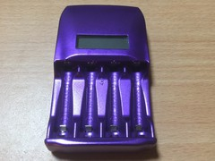 pkcell purple