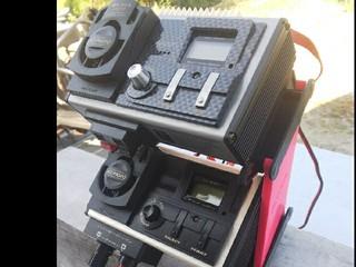 追い充機器 BX-213フルキット‼️(^^)/