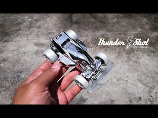 thunder shot